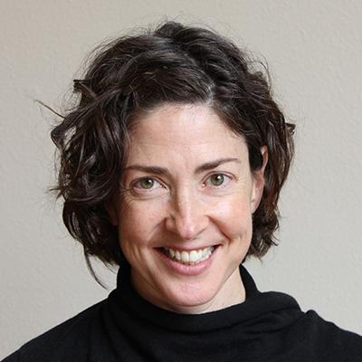 Laura Felicetti